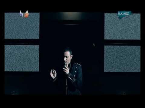 Mustafa Sandal Adi Intikamdi Lyrics English Translation