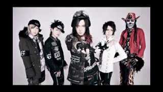 Crack6 - KICK!(Crack6 with Ricky Ver.)