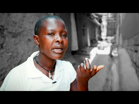 'I am a victim of Kenya's fake drugs crisis' | BBC Africa Documentary