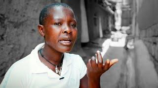 'I am a victim of Kenya's fake drugs crisis' | BBC Africa Documentary