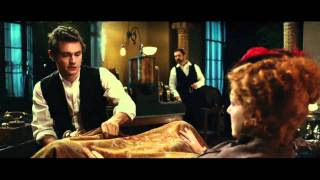Hysteria   Trailer 2011