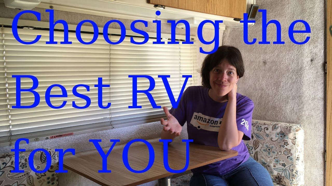 Rv dating website online dating sites for 50