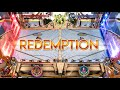 Way of Redemption | PC Gameplay | 1080p HD | Max Settings