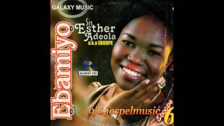 esther-adeola---ebamiyo