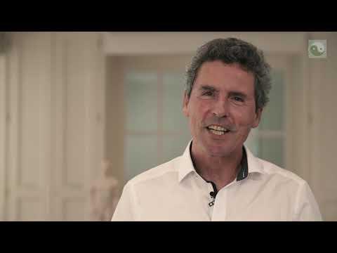 Zusatzbezeichnung Akupunktur - Die Ausbildung bei der DÄGfA