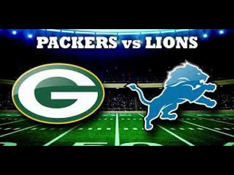 packers-2018-2019-schedule-and-predictions