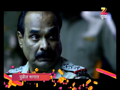 Shaurya-GathaAbhimanachi - शौर्य - गाथा अभिमानाची - Episode 2  - November 26, 2016 - Webisode