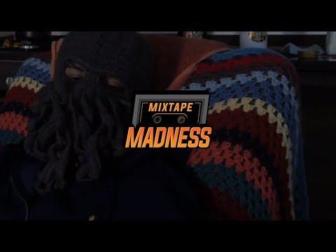 Kilo Jugg - Paper Chase (Music Video)   @MixtapeMadness