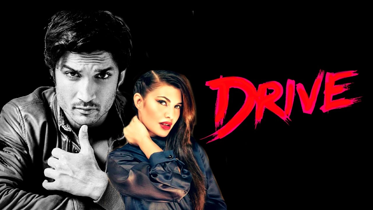 Image result for upcoming bollywood movies Drive IMAGES