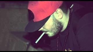 PoetuPervers - Sufletu sinucigasului ft.Mu-Jerez,BocaSeca