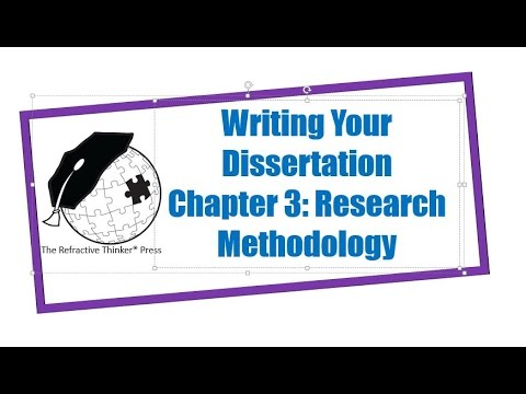 dr cheryl lentz chapter research methodology dissertation  dr cheryl lentz chapter 3 research methodology dissertation writing tips