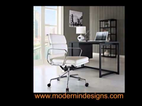 Eames Aluminum Group Softpad Management Office Chair Replica Reproduction  Sale