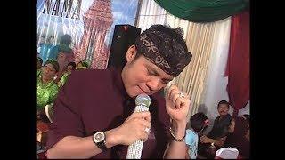 FULL Dimas Tedjo Live Bogor Campursari TANPA NAMA
