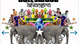 BOLLYWOOD BHANGRA HOUSE ELECTRO DUBSTEP SONG 2012