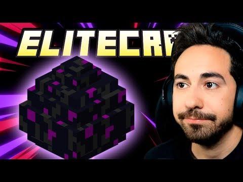 MUY DECEPCIONADO | EliteCraft EP39