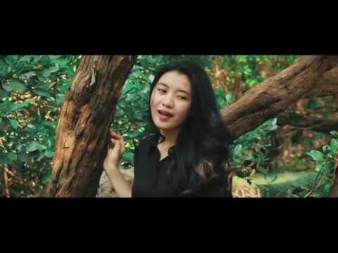 Berawal Dari Tatap - Yura Yunita (Unofficial Video Clip)