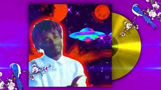 "[FREE] Freestyle Instrumental Type Beat ""CRAZY WAVE""   Rap Trap beats   Hip Hop Base instrumental 🌻⭐"