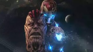 Download Lagu Avengers : ENDGAME「MMV」- Rise mp3
