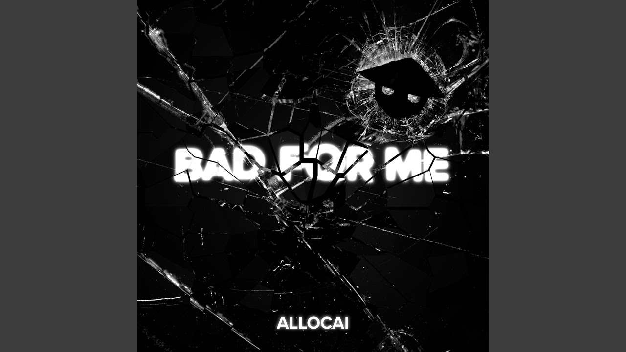 Download Bad For Me