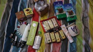 Заказ косметики с сайта makeup com ua мейкап юа