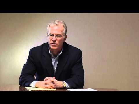 Frank Lyle - Denton, TX Personal Injury Attorney