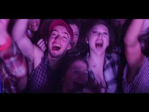 XYØN - Marathon Music Works [1/28/17] (LIVE)