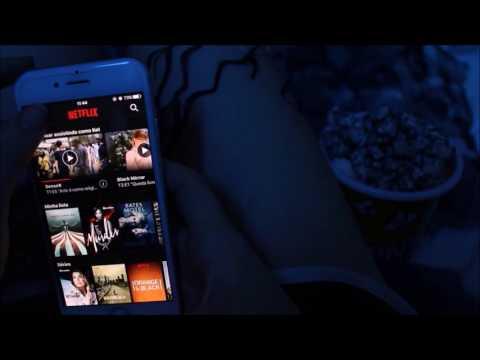 Netflix: Até no Mundo Invertido