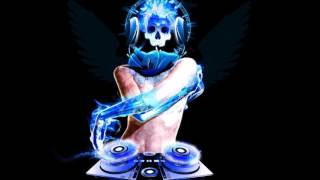Video Razor N Guido - Do It Again '2k13 (Edson Pride Remix) download MP3, 3GP, MP4, WEBM, AVI, FLV Agustus 2018