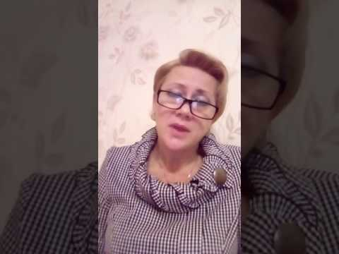 2 письма жены и любовницы - Видео онлайн