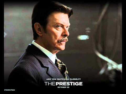 Analyze Tom Yhorke Prestige