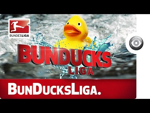 Schalke Live Ticker Bundesliga