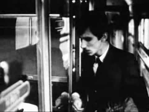 5:15 - Quadrophenia - The Who