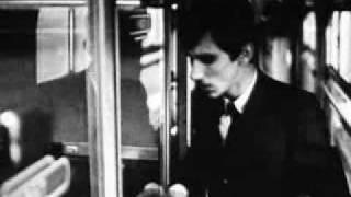 5:15 - Quadrophenia - The Who