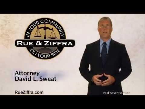 Palm Coast Aviation Crash Attorney - Rue & Ziffra