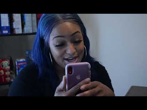 Drop Off | Season 2 | Episode 8 (Hood Web Series)