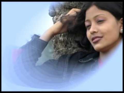 Oraon Rock Nagpuri Song Jheter2 Chape Pueea Lagi