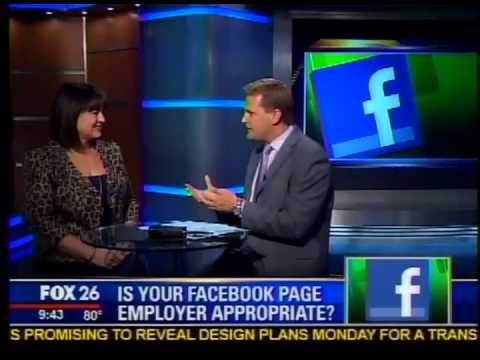 houston-family-attorney-cindy-diggs-talks-about-facebook-pages-and-employers