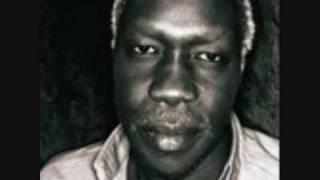 Geoffrey Oryema -  Exile