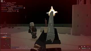 ROBLOX - Phantom Forces / UlisesGamer134