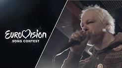 Pertti Kurikan Nimipäivät - Aina mun pitää (Finland) 2015 Eurovision Song Contest