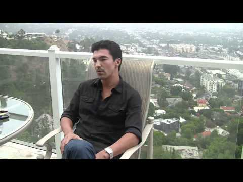 Ian Anthony Dale Interview: Surface and Day Break returning?