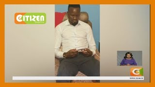 McDonald Mariga concedes defeat in Kibra by elections