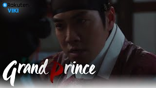 Video Grand Prince - EP5 | Joo Sang Wook Gets Mad Out of Jealousy & Sleeps With Gisaeng [Eng Sub] download MP3, 3GP, MP4, WEBM, AVI, FLV Oktober 2018