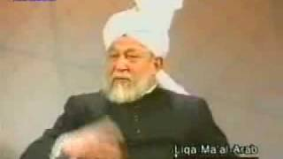 Operating expense of Muslim Television Ahmadiyya Part 6/6