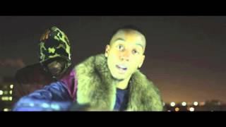 vuclip Stape ft G Herbo aka Lil Herb - On Now (produced by Chopsquaddj)  | Shot By @VickMont