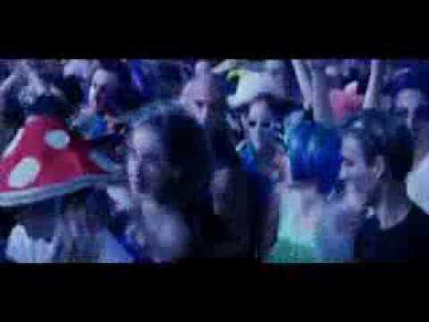Triple x Vin Diesel Club Soundtrack  Orbital   Technologicque Park