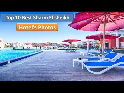 "Amazing places in ""sharm el sheikh egypt"""
