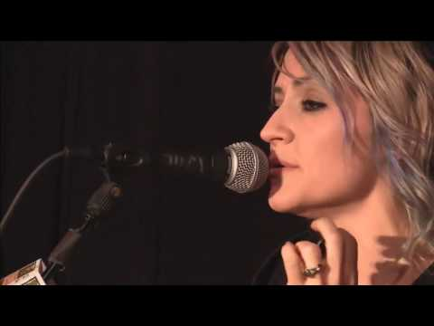 Lacey Sturm - Acoustic Mystery (You're Not Alone, Faith, Life Screams)