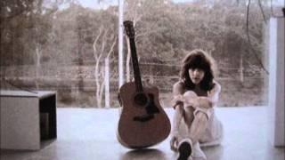 05 L-O-V-E  - Olivia Ong (Sweet Memories) 320KBPS music only.