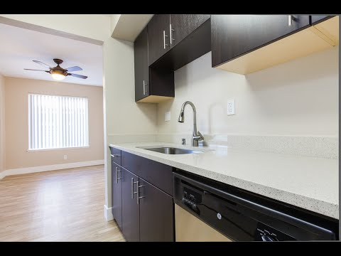 Move In Ready 2 Bed, 1.5 Bath Town-home in Cupertino, CA!